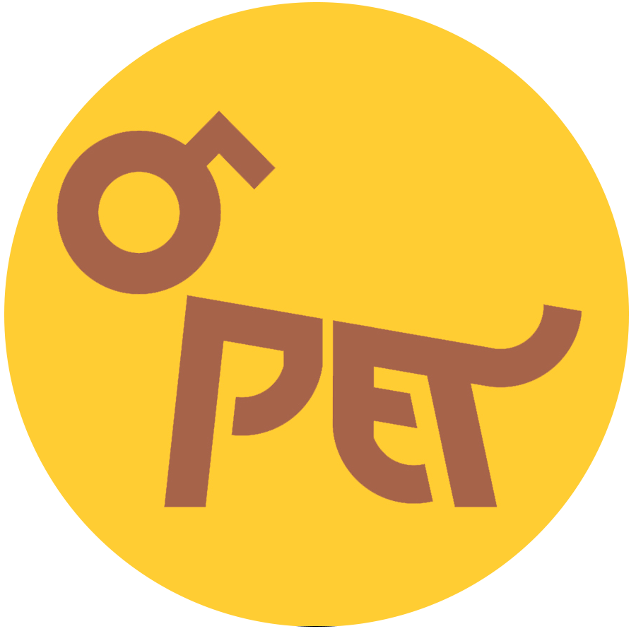 Opet Animal